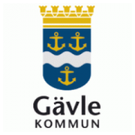 gävle_kommun