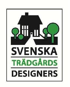loggan_svenskaträdgårdsdesigner