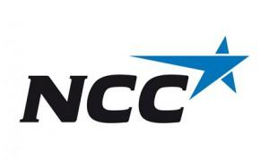 ncc_logo_sharing
